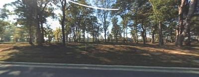 North Augusta Residential Lots & Land For Sale: 678 Rivernorth Drive