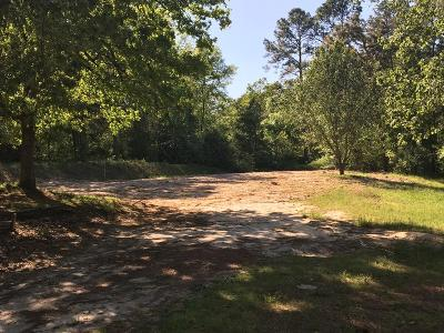 North Augusta Residential Lots & Land For Sale: 101 Running Creek Drive