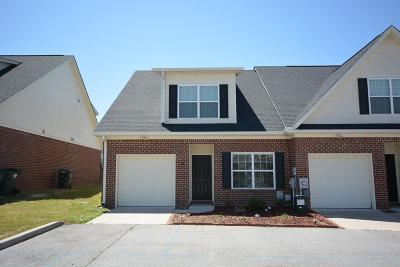 Grovetown Attached For Sale: 141 Grove Landing Court