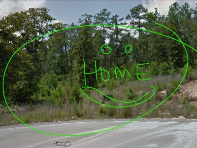 North Augusta Residential Lots & Land For Sale: Maui Lane