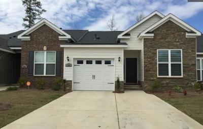 Grovetown Single Family Home For Sale: 716 Edenberry Street