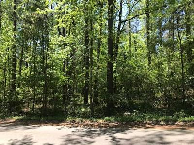 North Augusta Residential Lots & Land For Sale: 11 C Stevens Creek Drive