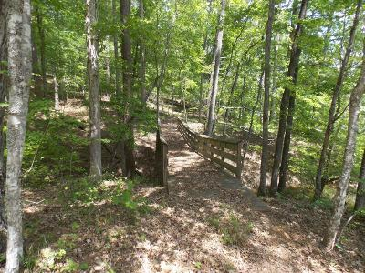 Lincolnton Residential Lots & Land For Sale: 40 Shelter Cove Rd