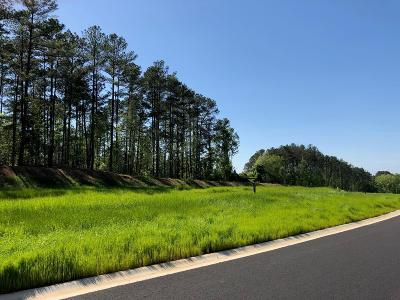 Evans Residential Lots & Land P: Lot 20 Campana Drive