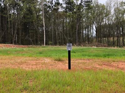 Evans Residential Lots & Land P: Lot 46 Carillon Way