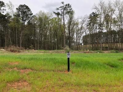 Evans Residential Lots & Land P: Lot 49 Carillon Way