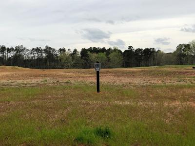 Evans Residential Lots & Land For Sale: Lot 66 Carillon Way