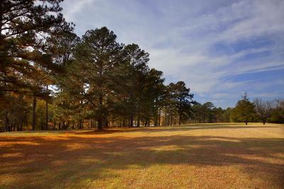 Appling Residential Lots & Land For Sale: Lot 3 Louisville Road