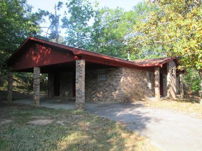 Hephzibah Single Family Home For Sale: 2510 Drumcliff Court
