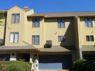 Augusta GA Single Family Home For Sale: $197,900