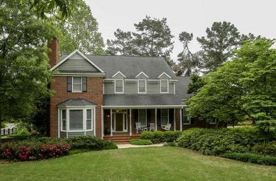 Columbia County Single Family Home For Sale: 979 Windmill Lane
