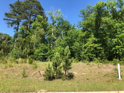 Augusta Residential Lots & Land For Sale: 3915 Carolyn Street