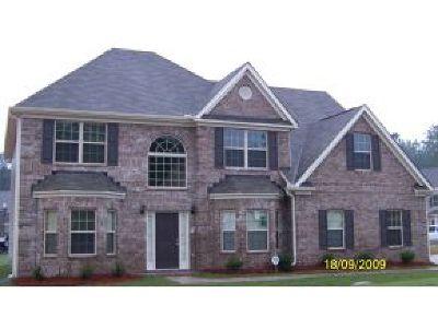 Augusta Single Family Home For Sale: 2401 Utopia Court