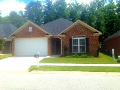 Evans Single Family Home For Sale: 4472 Galway Drive