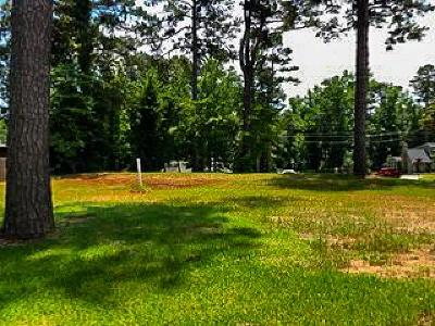 Augusta Residential Lots & Land For Sale: 2815 Ingleside Drive