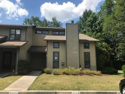 Columbia County, Richmond County Single Family Home For Sale: 3050 Otter Court