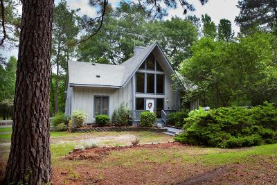 Grovetown Single Family Home For Sale: 1153 Reynolds Farm Road