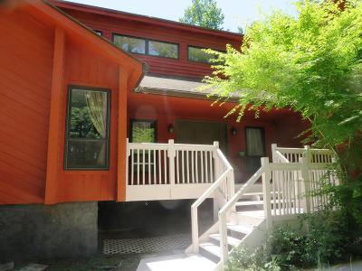 Grovetown Single Family Home For Sale: 588 Twin Oak Lane