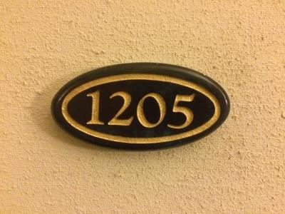Richmond County Condo For Sale: 1 Seventh Street