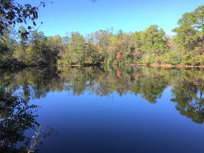 Aiken Residential Lots & Land For Sale
