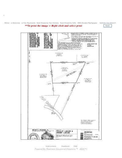 Residential Lots & Land For Sale: 280 Whaley Pond Road
