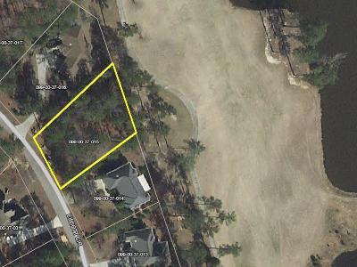 Residential Lots & Land For Sale: Lot 15 Elliott
