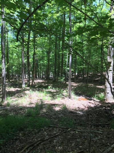 Residential Lots & Land For Sale: L8 B60 Northwood Trace