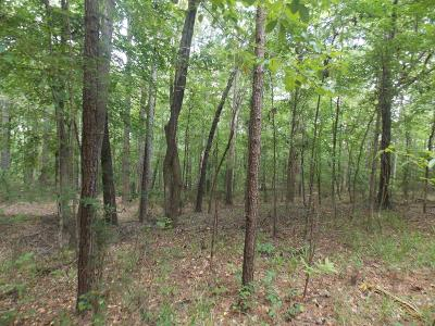 Lincolnton Residential Lots & Land For Sale: 1211 Winding Ridge Drive