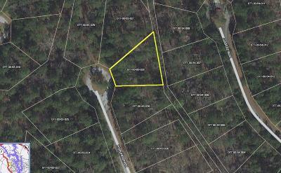 Residential Lots & Land For Sale: L28 B63 Half Moon Lane