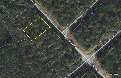 Residential Lots & Land For Sale: L 4 B62 Crescent Drive