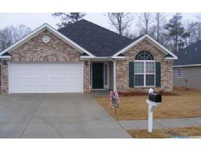Grovetown Single Family Home For Sale: 514 Lory Lane