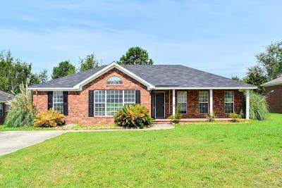 Hephzibah Single Family Home For Sale