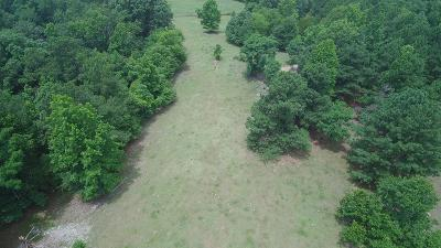 Appling Residential Lots & Land For Sale: 00 Ray Owens Road