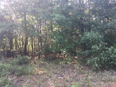 North Augusta Residential Lots & Land For Sale: 910 Murrah Forest Drive
