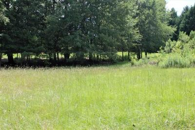 Evans Residential Lots & Land For Sale: 1413 Knob Hill Circle