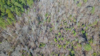 Lincoln County Residential Lots & Land For Sale: Lot 15 Indian Road