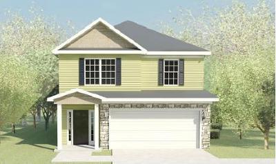 Grovetown Single Family Home For Sale: 776 Edenberry Street