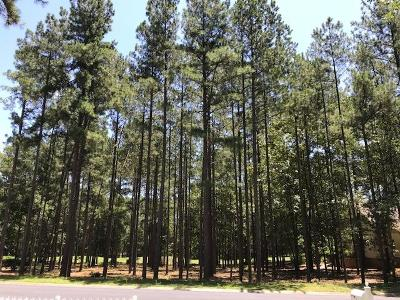 Aiken Residential Lots & Land For Sale: Lot 26 Carriage Run