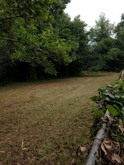 Augusta Residential Lots & Land For Sale: 1706 Verdery Street
