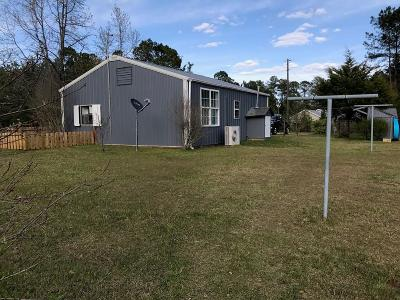 Appling Residential Lots & Land For Sale: 6978 Moontown Drive E