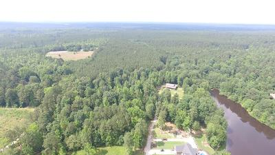 Edgefield County Residential Lots & Land For Sale: Lot 47 Estates Drive