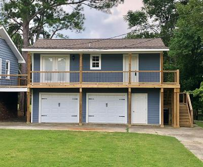 Harlem GA Rental For Rent: $800