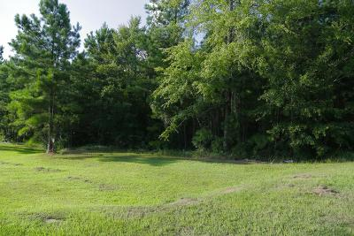Evans Residential Lots & Land For Sale: 5335 Magnolia Lane