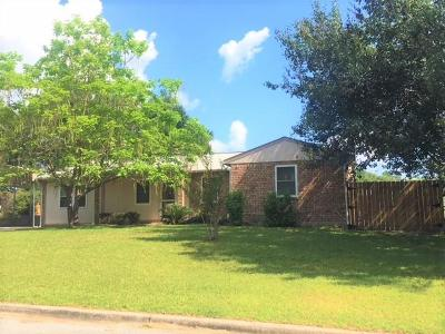 Hephzibah Single Family Home For Sale: 2405 Southdale Drive