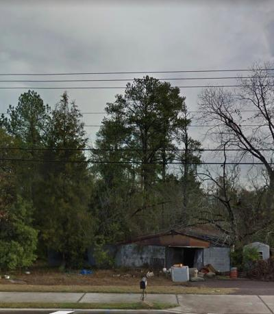 Columbia County Single Family Home For Sale: 3545 Riverwatch Parkway
