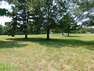 Thomson Residential Lots & Land For Sale: 1033 Tanyard Creek Drive