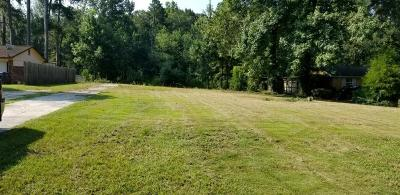 Augusta Residential Lots & Land For Sale: 1912 Phinizy Road