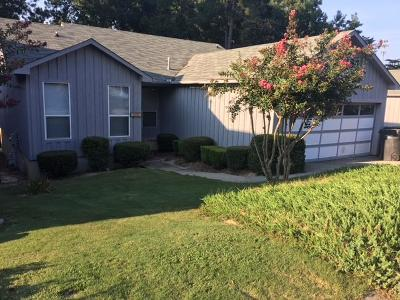 Augusta Single Family Home For Sale: 3133 Summerchase Place