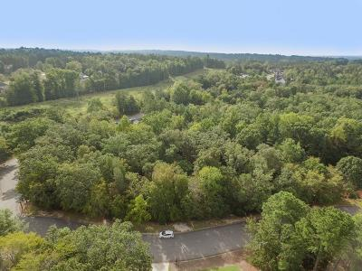 North Augusta Residential Lots & Land For Sale: 606 Savannah Barony Drive