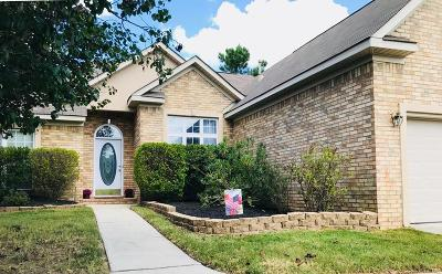 Grovetown Single Family Home For Sale: 2036 Silver Run Falls